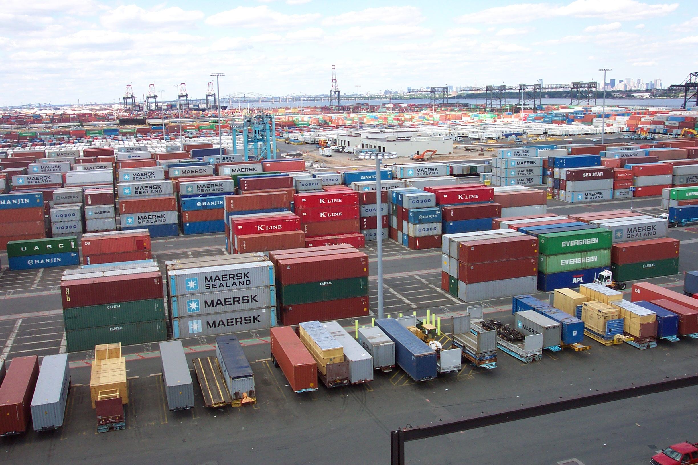Migrating Homelab Services to Docker